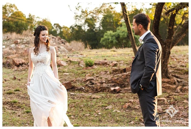 Amy & Amie Wedding at Watercrest Wedding Venue