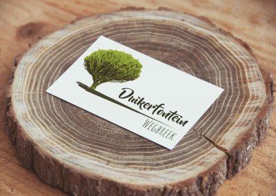 Duikerfontein-Wegbreek_Card