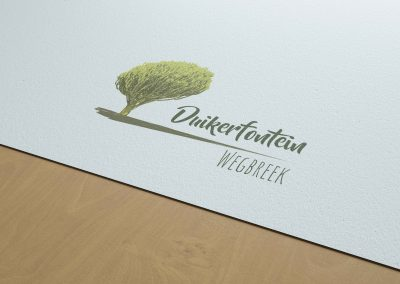 Duikerfontein-Wegbreek_Paper