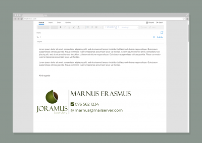 Email_concept