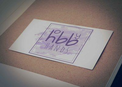 HH-Purple-Card
