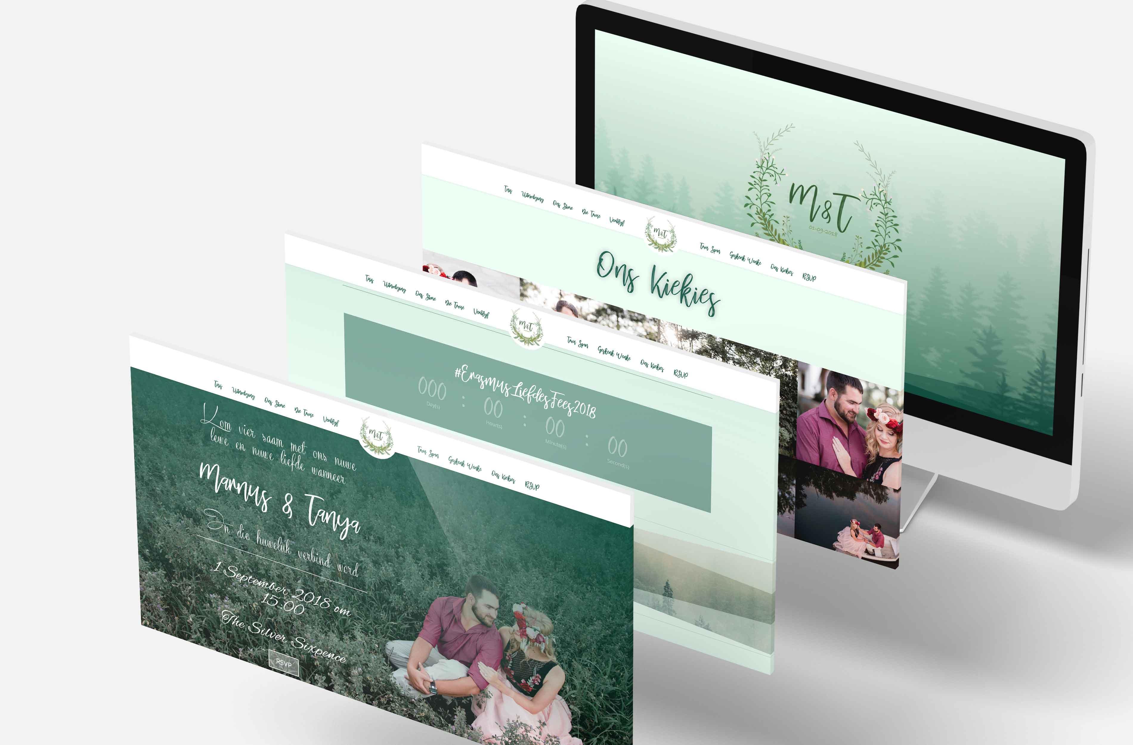 Multi-page-viewb